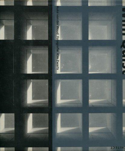 Wim Quist, Architect (Monografiee n van Nederlandse architecten) (English and Dutch Edition): Woud,...