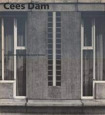 Cees Dam Architect