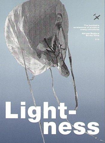 9789064503344: Lightness