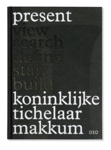 9789064507076: Koninklijke Tichelaar Makkum (Dutch Edition)