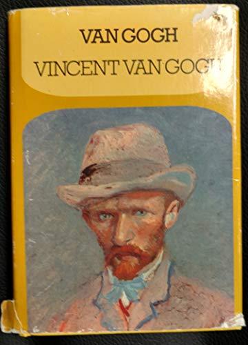 9789065600417: Van Gogh