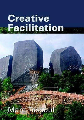 9789065622006: Creative Facilitation