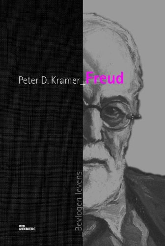 9789066119062: Freud: Inventor of the Modern Mind