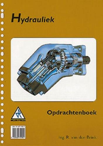 9789066749061: Hydrauliek: opdrachtenboek