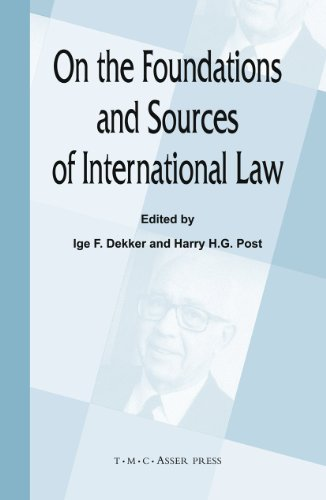 9789067041577: Migration and International Legal Norms