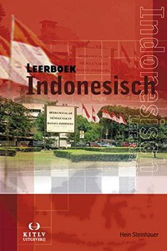 9789067181648: Leerboek Indonesisch
