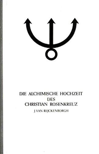 9789067320566: Die alchimische Hochzeit des Christian Rosenkreuz 2: Esoterische Analyse der chymischen Hochzeit Christiani Rosencreutz Anno 1459