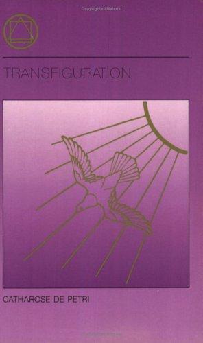 9789067321594: Transfiguration