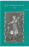 Evangelica II: 1982-1991. Collected Essays Edited by F. Van Segbroeck: Neirynck, Af
