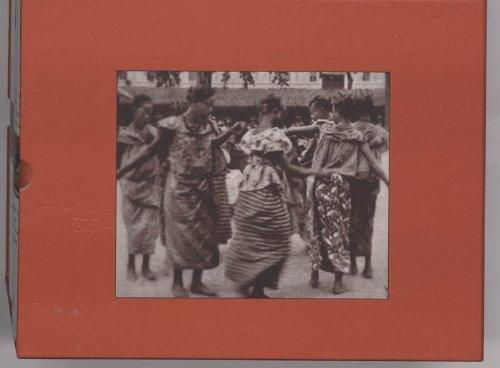 9789068321906: Family Name & Kinship of Emancipated Slaves in Suriname: Tracing Ancestors