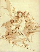 9789069181714: Tiepolo in Holland: Works by Giambattista Tiepolo and His Circle in Dutch Collections