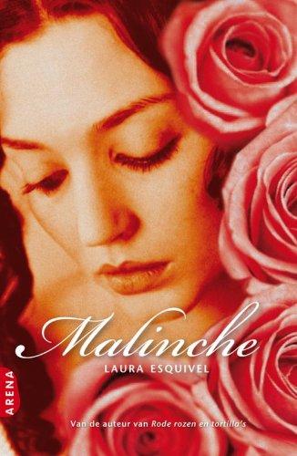 9789069749600: Malinche