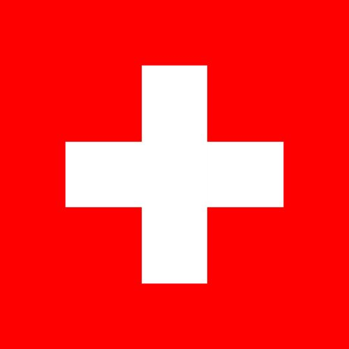 9789070125905: Switzerland in International Tax Law