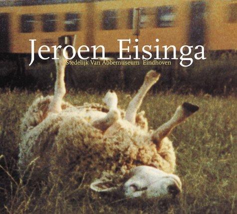 9789070149789: Jeroen Eisinga