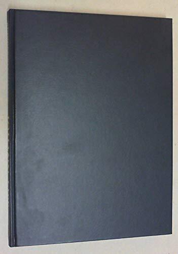 Johann Liss. Eine Monographie mit kritischem Oeuvrekatalog: Klessmann, Rüdiger