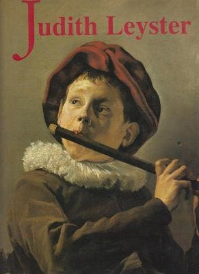 Judith Leyster (1609-1660): A Woman Painter in: Frima Fox Hofrichter