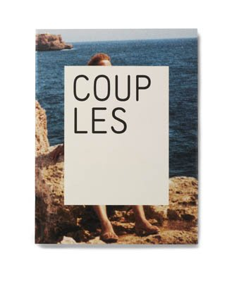 9789070478193: Couples