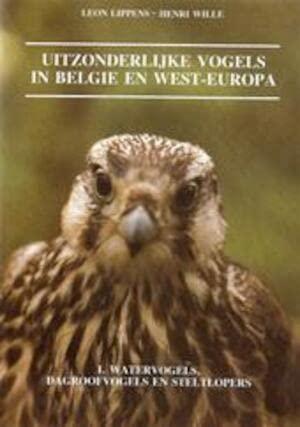 Ingres Et Delacroix, Dessins Et Aquarelles: Helene Lassalle; Agnes