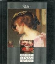 Fernand Toussaint: 1873-1956 (Collection Berko): Berko, Patrick. Berko