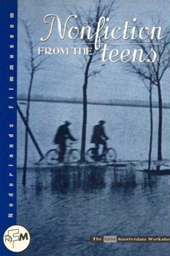 9789071338069: Nonfiction from the Teens