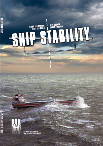 9789071500039: Ship Stability