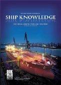 Ship Knowledge: Ship Design, Construction and Operation: Klaas Van Dokkum