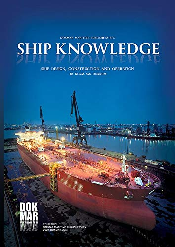 9789071500329: Ship Knowledge, 9th Edition