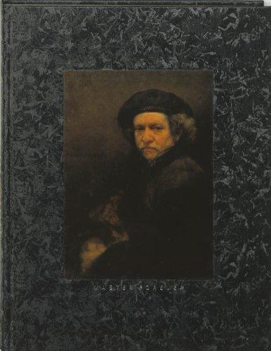 Swip Stolk - Master Forever: Steenbruggen, Han (red.)