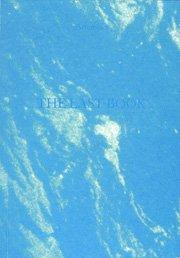 9789072076342: Artemesia: The Last Book
