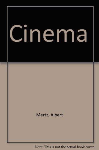 Cinema: Mertz, Albert