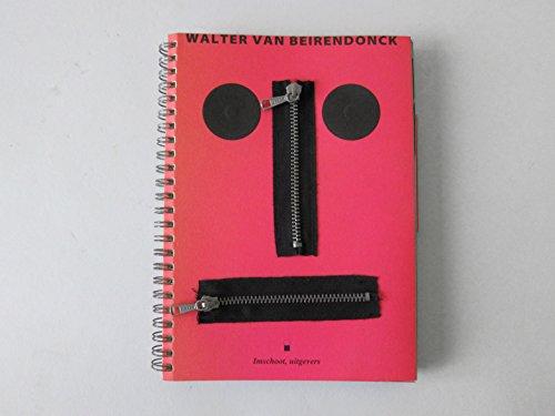 Mutilate: Beirendonck, Walter Van