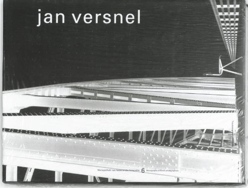 Jan Versnel (Dutch Edition): Kloos, Maarten and Solange De Boer