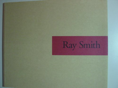 9789072251183: Ray Smith (English and Spanish Edition)