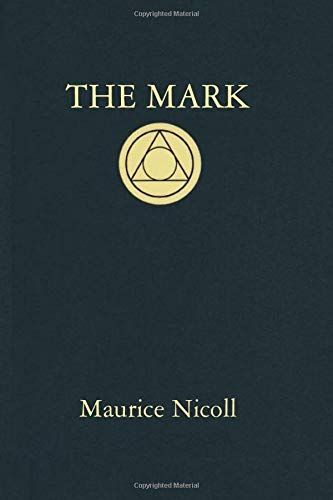 9789072395139: The Mark