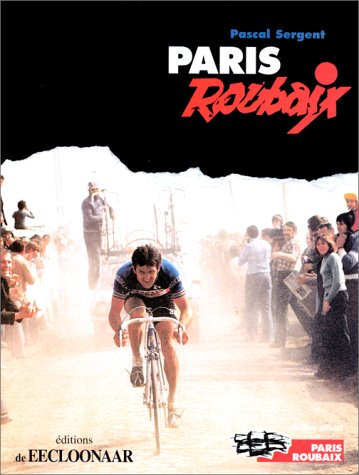 9789074128063: Paris-Roubaix