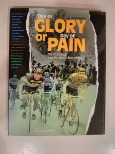9789074128810: Day of Glory or Day of Pain