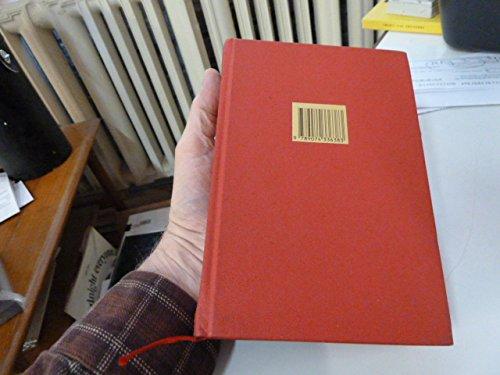 9789074336383: Best Book Designs 1996