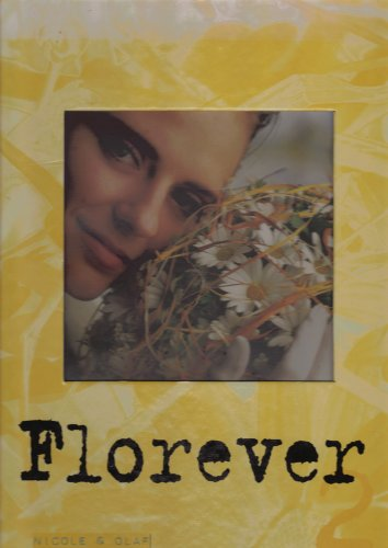 9789074377553: Florever 2: Bridal Bouquets (English and German Edition)
