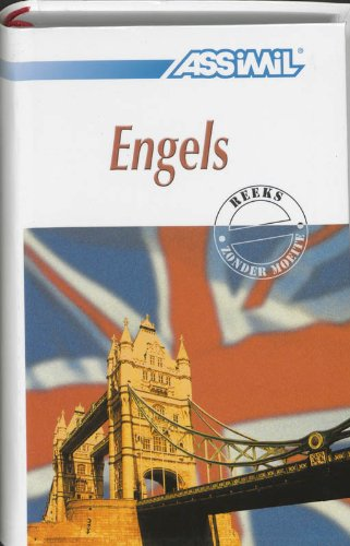 Engels (9074996582) by Bulger, Anthony