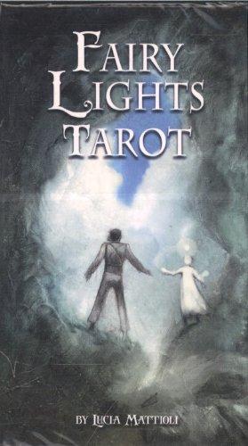 9789075145151: Fairy lights tarot / druk 1