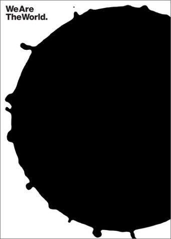 We Are the World: Venice Biennale 2003: Carlos Amorales; Alicia Framis; Meschac Gaba; Jeanne van ...
