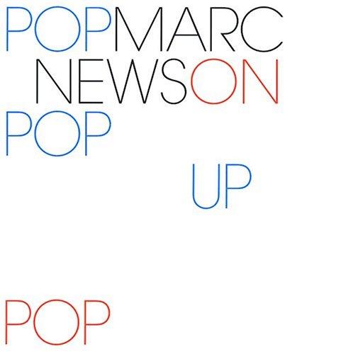 Marc Newson: Pop On/Pop Off