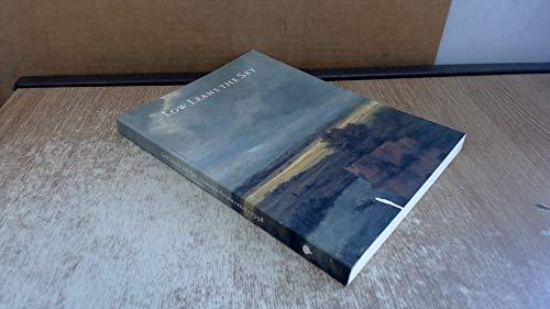 Low Leans the Sky: Deleu, Jozef (ed.)