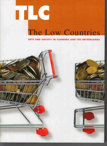 9789075862904: The Low Countries: arts and Society in flanders and the Netherlands