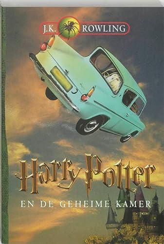 9789076174129: Harry Potter En De Gevangene Van Azkaban