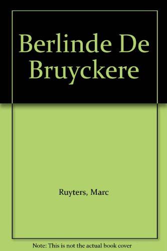 Berlinde De Bruyckere: Ruyters, Marc