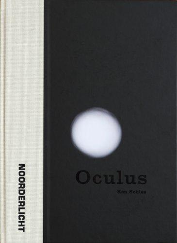 Oculus: Schles, Ken