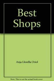 9789076886206: Best Shops