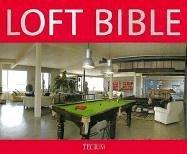 9789076886237: Loft Bible
