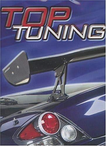Top tuning: Collectif